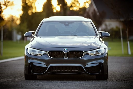 Guide for Historically Reliable Car Brands - BMW